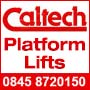 Caltech Ltd