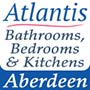 Atlantis Bathroom & Kitchens