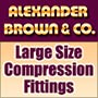 Alexander Brown & Co
