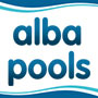 Alba Pools Ltd