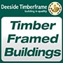 Deeside Timberframe Limited