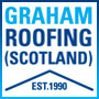 Graham Roofing Scotland Ltd