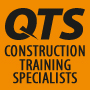 QTS Training Ltd