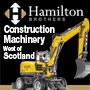 Hamilton Bros Engineering