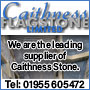 Caithness Stone Industries Ltd