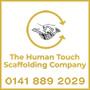 THT Scaffolding Company Ltd