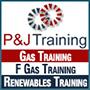 P & J Training