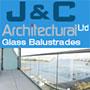 J & C Architectural