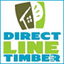 Direct Line Timber Ltd