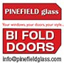 Pinefield Glass