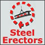 A.G.S Steel Erectors Ltd