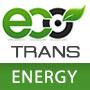 Ecotrans Energy