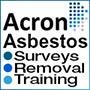 Acron Asbestos Ltd