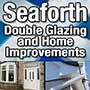 Seaforth Double Glazing and Home Improvements