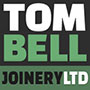 Tom Bell Joinery Limited