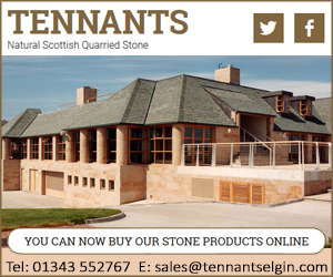 Tennants (Elgin) Ltd