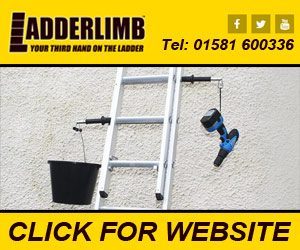 Ladder Limb Ltd