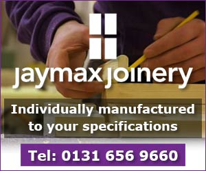 Jaymax Joinery Ltd