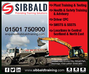Sibbald Training Ltd