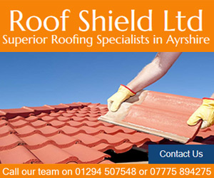 Roof Shield Ltd