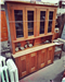Large antique dresser. Gallery Thumbnail