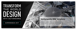 Official Vectorworks Software Sales and Training Gallery Thumbnail