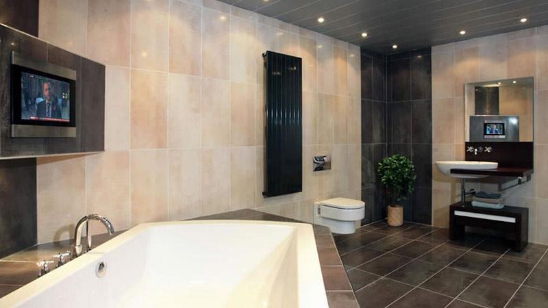 Crest Bathrooms Ltd Glasgow Bathroom Showrooms Central Scotland Wetroom Installers Glasgow