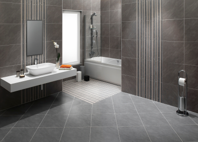 SMET Professional Tiling_Adhesives, Grouts, Levelling compounds Gallery Image