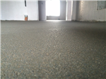 Brendan Doherty Screeding Services_Sopro Rapidur® B5 Rapid Drying Screed Binder_Lourdes Gallery Thumbnail