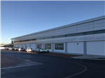 Lidl render specification available from SMET Gallery Thumbnail