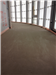 SMET LiteFlo® Lightweight Flowing Floor Screed Gallery Thumbnail
