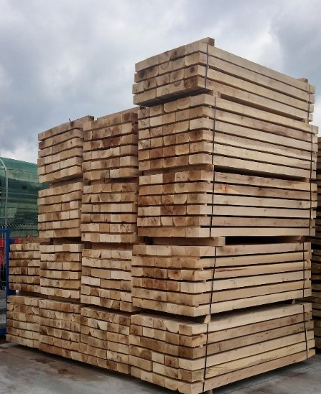 Direct Line Timber Ltd Dundee Timber Merchants Timber