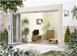 Folding Sliding Doors Gallery Thumbnail