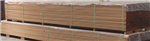 Hardwood Decking Gallery Thumbnail