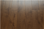 Walnut Flooring Gallery Thumbnail