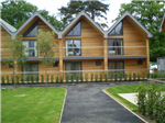 Timber Cladding Gallery Thumbnail