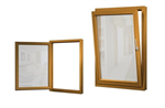 Timber Windows Gallery Thumbnail