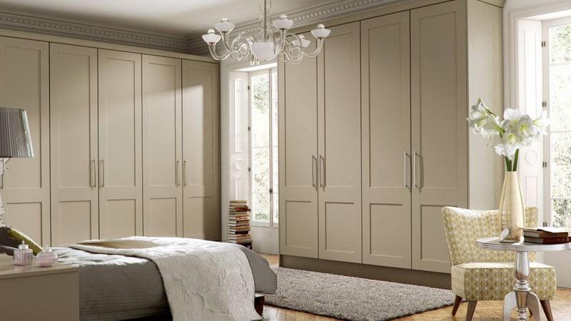 Discount Kitchens And Bathrooms Ltd Bespoke Kitchen Units