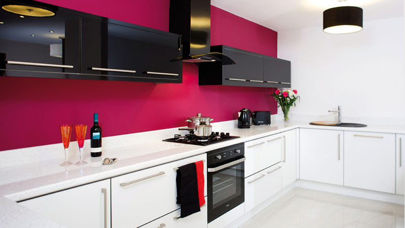 designer kitchens scotland kitchens and bathrooms ltd bespoke kitchen units 3291