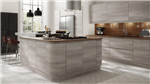 made to measure fitted kitchens Gallery Thumbnail