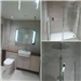 fitted bathroom in lanarkshire by DKB Gallery Thumbnail