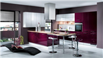 luxury fitted kitchens Gallery Thumbnail