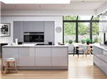 handless kitchens from local kitchen supplier Gallery Thumbnail