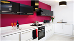 Acrylic ultragloss kitchens Gallery Thumbnail