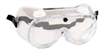 General purpose goggles Gallery Thumbnail