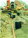 Underground Drainage Trench Gallery Thumbnail