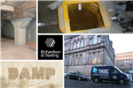 Basement waterproofing systems Gallery Thumbnail