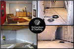 Basement waterproofing case Gallery Thumbnail