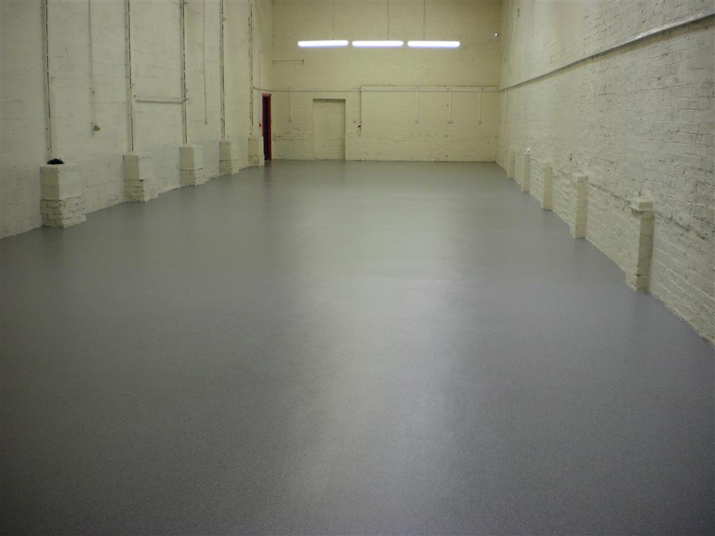 Epoxy Resin Flooring Scotland Xl Industrial Resins Uk