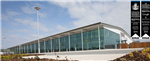 Tronic, Ulverston - £11m 105,000ft² hi-tech bespoke office and production facility, which won both the Best International Industrial Development and Best Industrial Development UK awards at the International Commercial Property Awards Gallery Thumbnail